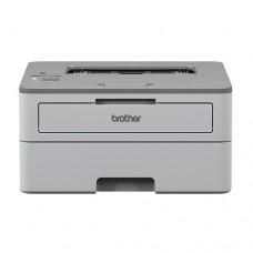 BROTHER Printer Laser Mono [HL-B2080DW]