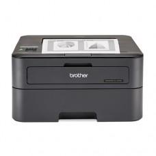 BROTHER Printer Laser Mono [HL-L2365DW]