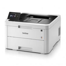 BROTHER Printer Laser Color [HL-L3270CDW]