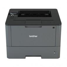BROTHER Printer Laser Mono [HL-L5100DN]