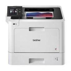 BROTHER Printer Laser Color [HL-L8360CDW]