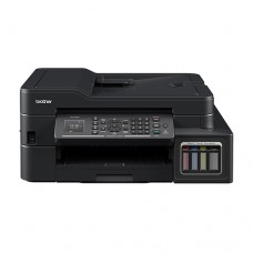 BROTHER Printer Inkjet MFC [MFC-T910DW]