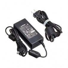 BROTHER Adapter [PA-AD-600]