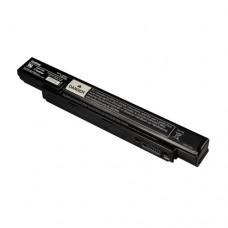 BROTHER Li-ion Rechargeable Battery [PA-BT-002]