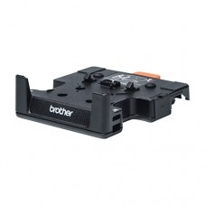 BROTHER Mounting Cradle [PA-CR-002]