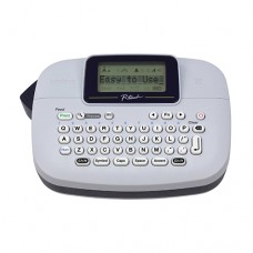 BROTHER Printer Label P-touch [PT-M95]