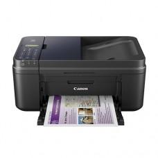 Canon Multifunction Inkjet Printer PIXMA [E-480]
