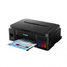 Canon Multifunction Inkjet Printer PIXMA [G3000]