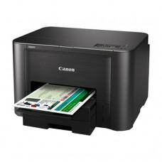 Canon Inkjet Printer Maxify [IB407]