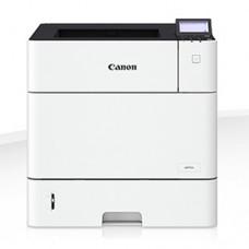 Canon Laser Printer [LBP351X]