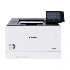 Canon imageCLASS [LBP664Cx]