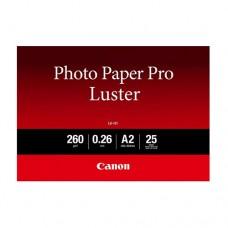 Canon Photo Luster [LU-101-A2]