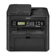 Canon Printer [MF-244dw]