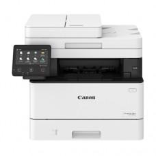 Canon Printer [MF-429x]