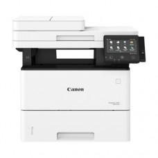 Canon imageCLASS [MF-543X]
