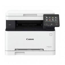 Canon Printer [MF-631cn]