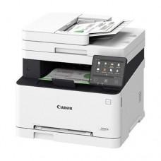 Canon Printer [MF-633cdw]