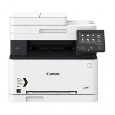 Canon Printer [MF-635cx]