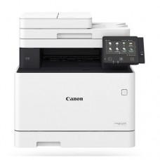 Canon Printer [MF-735cx]