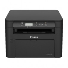 Canon Printer [MF-913w]
