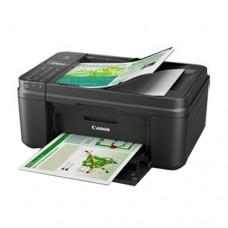 Canon Multifunction Inkjet Printer [MX497]