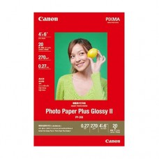 Canon Photo Paper Plus Glossy [PP208-46-20]