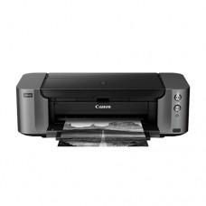 Canon Inkjet Printer PIXMA [Pro10]