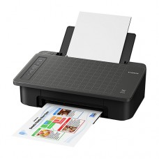 Canon Inkjet Printer PIXMA [TS307]