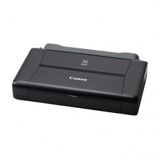Canon Inkjet Printer PIXMA [iP110B]