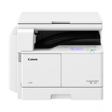 Canon imageRUNNER [iR-2206]