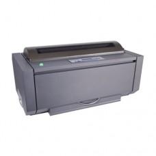Compuprint Impact Printer [10300]