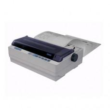 Compuprint Dot Matrix Printer [2056 N]