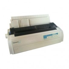 Compuprint Impact Printer [3056 N]
