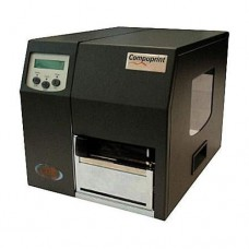 Compuprint Thermal Printer Bluetooth [T6000]