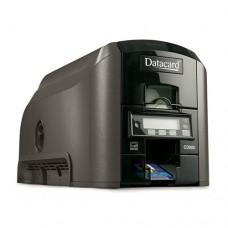 DATACARD Printer CD868 Duplex [506347-061]