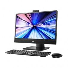 Dell Optiplex AIO (i7-9700, 8GB, 1 TB, Win 10 Pro) [5270 i7]