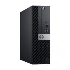 Dell Optiplex (i5 8500 , 8GB , 1 TB , Win 10 Pro) [7060MT i5]