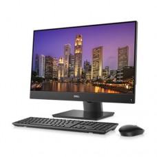 Dell Optilex AiO (Core i5-8500, 4GB, 1 TB, Win 10 Profesional) [7460 i5]