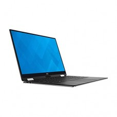 Dell XPS 13 (i7-7Y75, 16GB, 512GB, Win 10 Pro) [9365 QHD]
