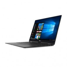 Dell XPS 13 (i5-7Y54U, 8GB, 256GB, WIN 10 Pro) [9365 i5 touch]