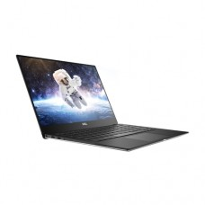 Dell XPS 13 (i7- 8550U, 16GB, 256GB, WIN 10 Pro) [9370 256GB]