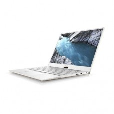 Dell XPS 13 (i7- 8550U, 8GB, 256 GB, WIN 10 Pro) [9370 Silver]
