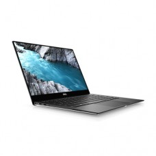 Dell XPS 13 (i5-8250U, 8GB, 256GB, Win 10 Pro) [9370 i5]