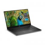 Dell XPS 13 (i5-8250U, 8GB, 256GB, WIN 10 Pro) [Italia Non Touch]