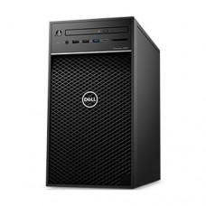 Dell Precision (i7 8700, 8GB, 1TB, windows 10 pro) [T3630 i7]