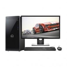 Dell Vostro (i5-8400 , 4GB , 1TB , Ubuntu Linux) [V3470 UMA LINUX]