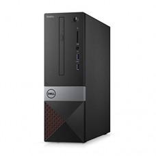 Dell Vostro (i5-8400, 4GB, 1TB, Ubuntu) [V3470]