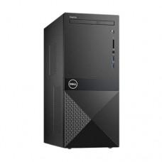 Dell Vostro (i3-8100, 4GB, 1TB, Ubuntu) [V3670 Ubuntu]