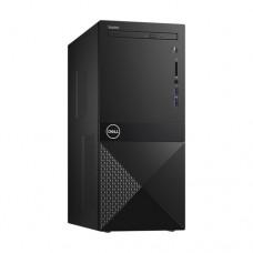 Dell Vostro (i5-8400 , 8GB , 1TB , Fedora Linux) [V3670 i5 Nvidia 2GB]
