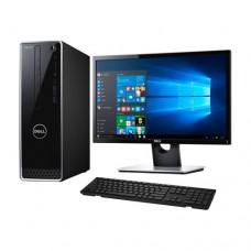 Dell Inspiron 3268 (i5-9400, 8GB, 1TB, Win10) [V8X6M-I5-9400-W-N]